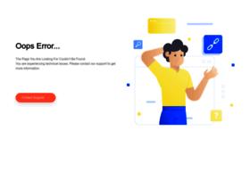 renggostarr.com