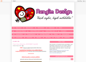 rengimdesign.net
