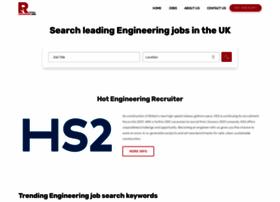 rengineeringjobs.com