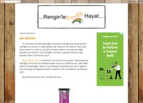 renginim.blogspot.com