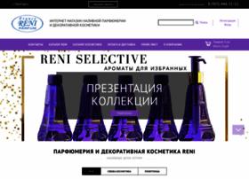 reni5gorsk.ru