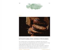 renidani.blogspot.com