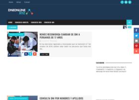 reniecbuscarpersonas.blogspot.com