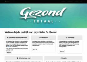 renierpsychiatrie.be