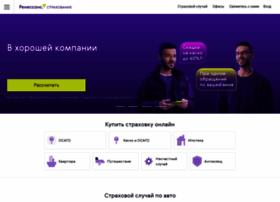 renins.com