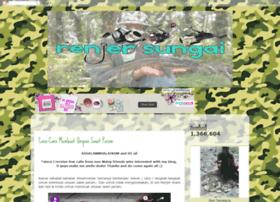 renjersungai.blogspot.com