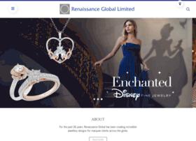 renjewellery.com