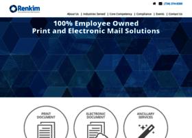 Renkim.com