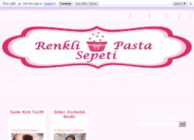 renklipastasepeti1.blogspot.com