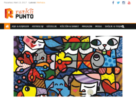 renklipunto.com