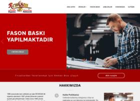 renksan.net