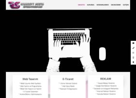 renksoft.net