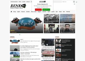renktv.net