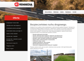 renmedia.pl