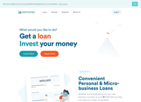 renmoneyng.com