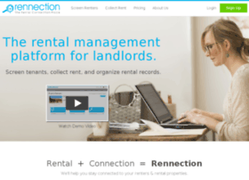rennection.com