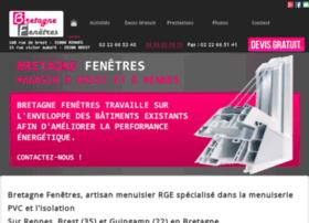rennes-fenetres.fr