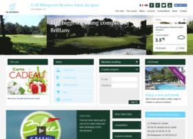 rennes-saint-jacques.bluegreen.com