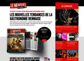 rennes.lemensuel.com