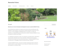 rennottefreres.be
