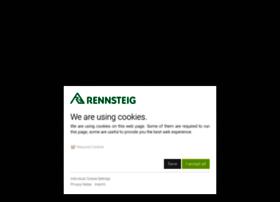rennsteig.com