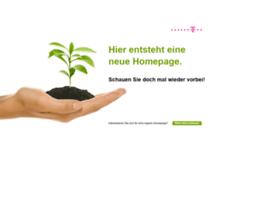rennsteigwasser.com