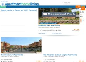 reno-nevada.apartmenthomeliving.com