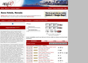 reno-nv-us.hotels-x.net