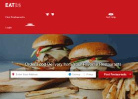 reno.eat24hours.com