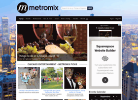 reno.metromix.com