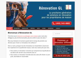 renogl.com