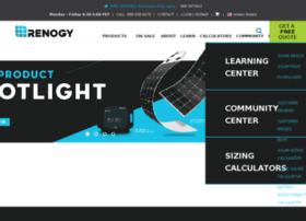 renogy-store.com