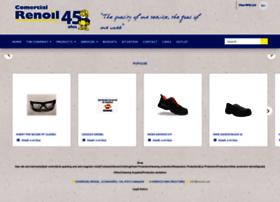 renoil.com