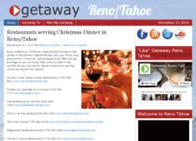 renolaketahoe.planmygetaway.com