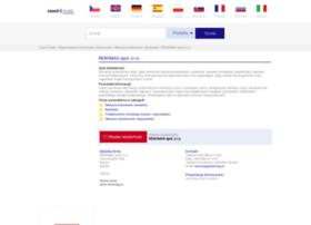 renomag.czech-trade.pl