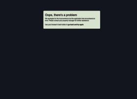renopropertymanagement.managebuilding.com