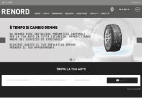 renord.com