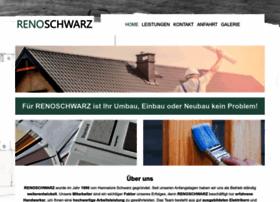 renoschwarz.de