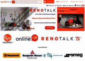 renotalk.com