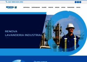 renova.com.br
