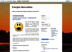 renovables.blogspot.com.es