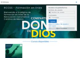 renovacion.com.mx