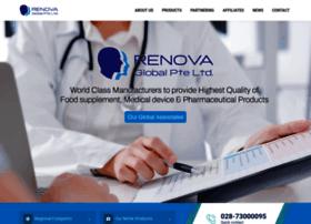 renovagrp.com