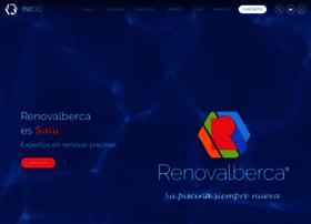renovalberca.com
