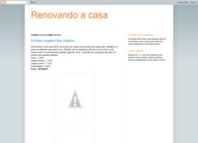 renovandocasa.blogspot.com.br