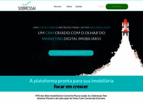 renovarimoveis.com.br