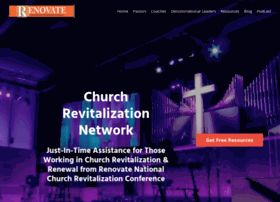 renovateconference.org