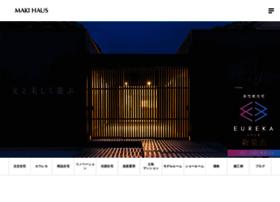 renovation-casa.com