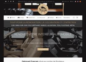 renovation-du-cuir.fr