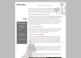renovation-lyon.fr